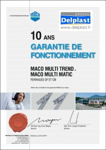 GARANTIE DECENNALE FERRURES-page-001