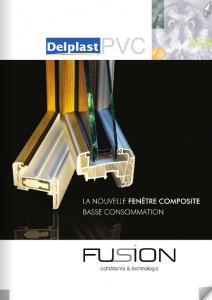catalogue-fusion-delplast