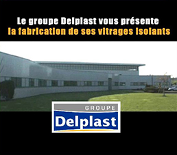 Ecran video vitrage isolant (1)
